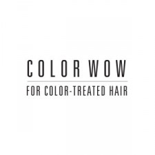 Color-Wow-Root-Touch-Up