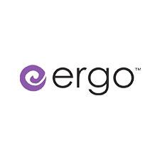 Ergo-Salon-Tools