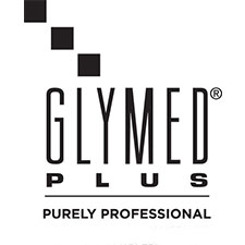 Glymed-Plus-Skin-Care