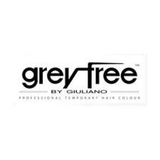 Grey-Free-By-Giuliano