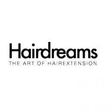 Hairdreams-Hair-Extensions-Gurnee
