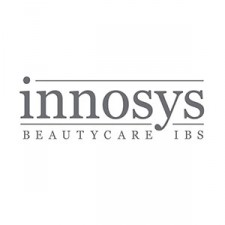 Innosys-Beauty-Care-Salon-Gurnee