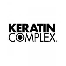 Keratin-Complex-Hair-Salon