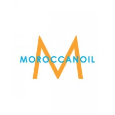 Moroccanoil-Hair-Salon-Illinois