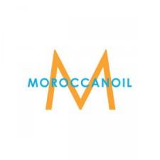 Moroccanoil-Hair-Salon-Illinois