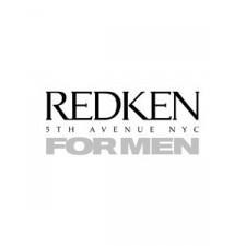 Redken-for-Men-Gurnee-IL