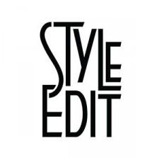 Style-Edit