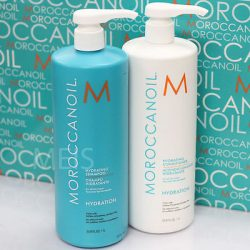 MOROCCANOIL-Hydrating-Shampoo-and-Conditioner-Liter-Duo-338-_1