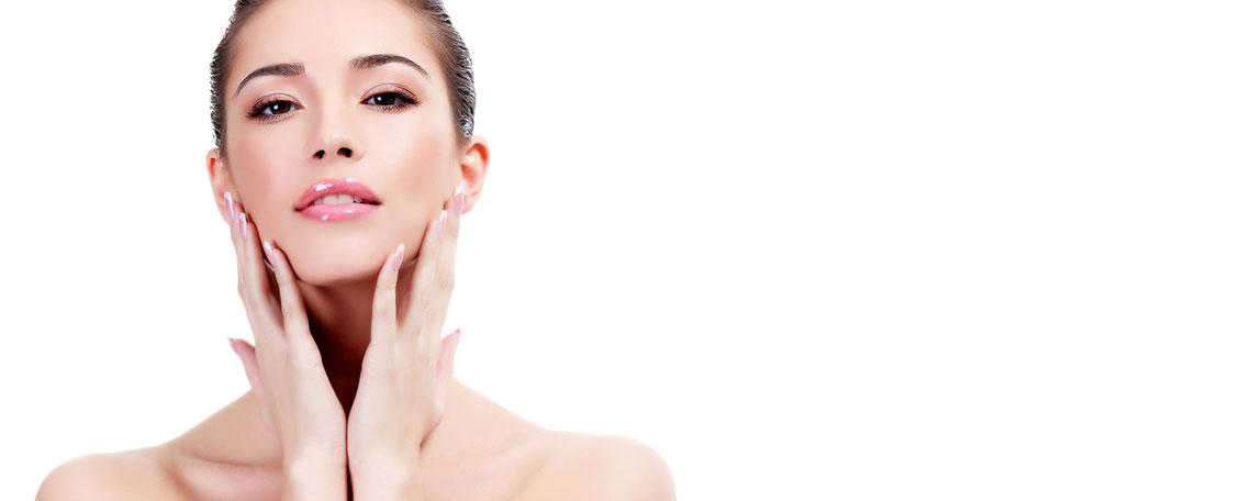 gurnee skin care salon