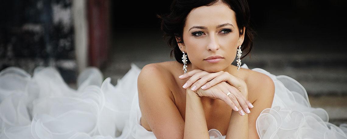 gurnee bridal hair salon