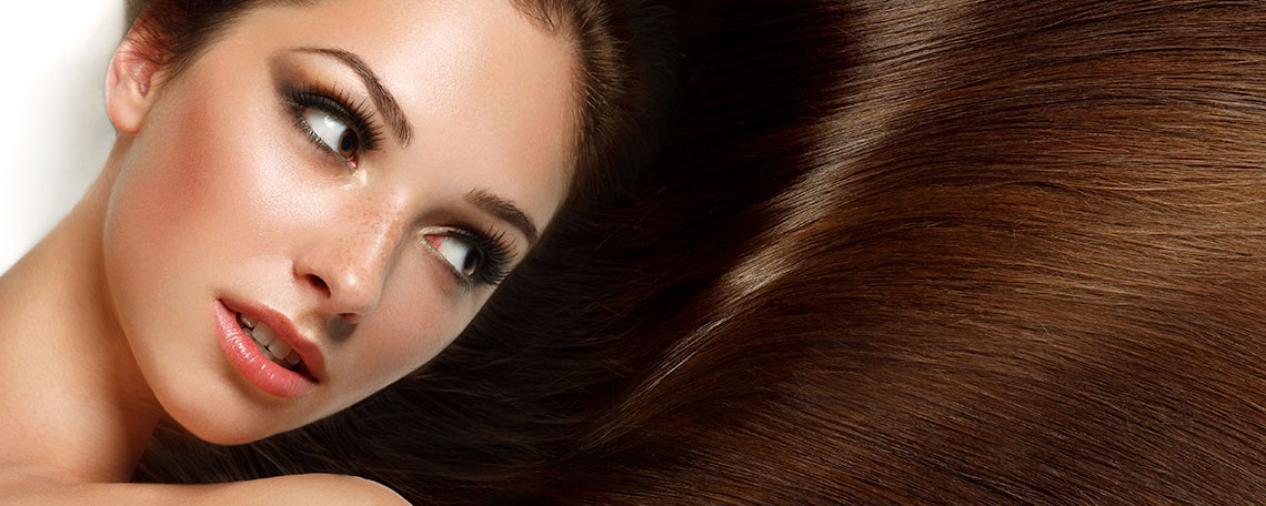 gurnee hair texture salon