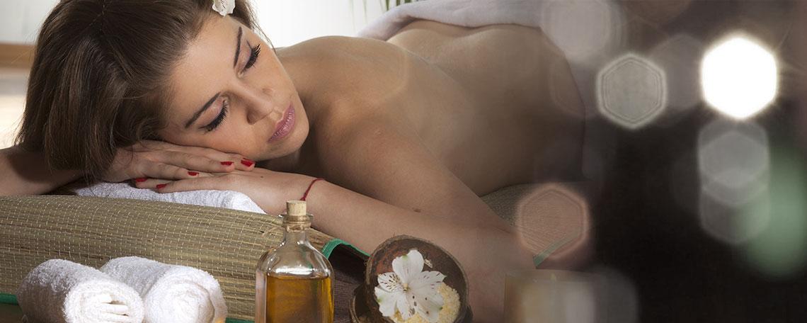 gurnee massage salon