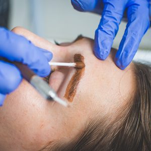 octagon_microblading