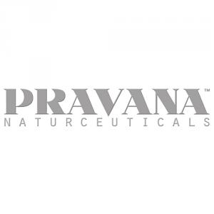 pravana-logo