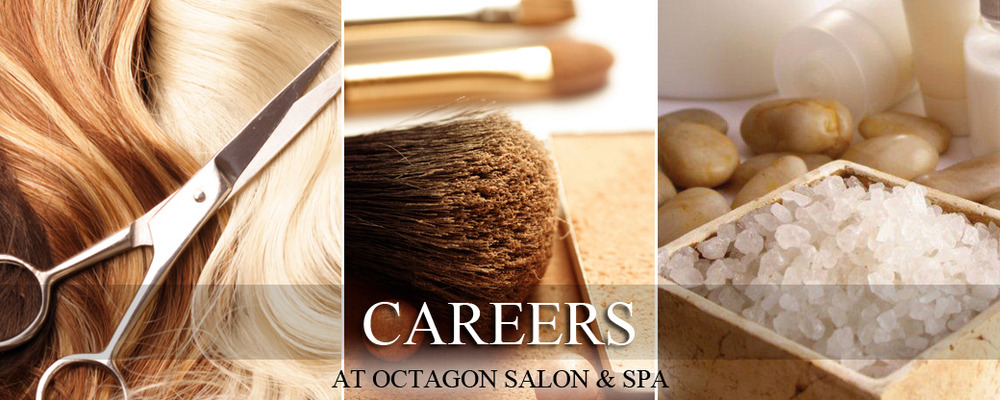 gurnee hair salon careers