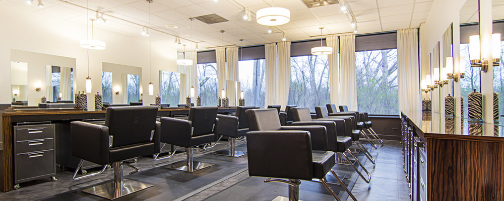 gurnee hair salon