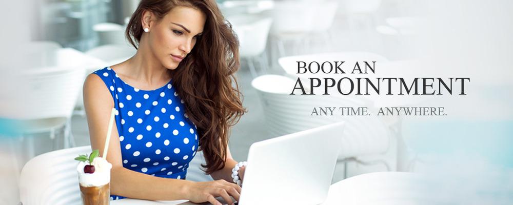 gurnee hair salon online booking