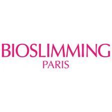 bioslimming