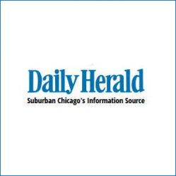 daily_herald_logo
