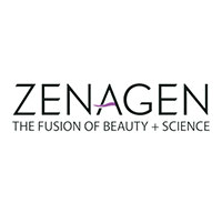 octagon_hair_salon_zenagen