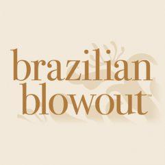 octagon_hair_salon_brazilian_blowout