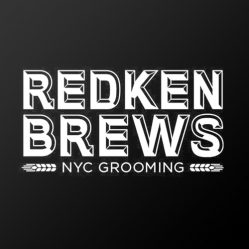 octagon_redken_brews_hair_salon